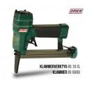 Klammerverktyg 80.16 SL