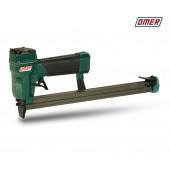Klammerverktyg 4097.16 CL - Långt magasin
