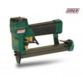 Klammerverktyg 4097.16 V - Automatverktyg