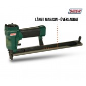 Klammerverktyg 80.16 CLT